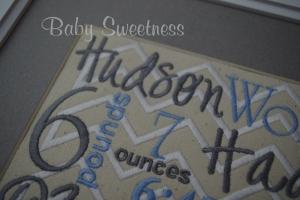 babysweetness_birthannouncement_chevron_2
